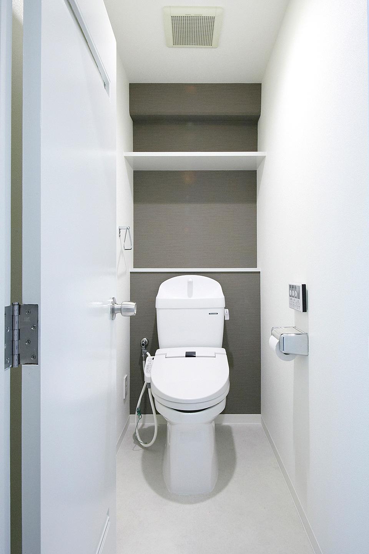 費用対効果を考えたマンション
