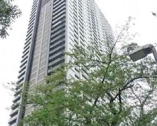 PARK COURT CHIYODA FUJIMI THE TOWER ~パークコート千代田富士見 ザ タワー~